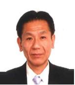 Yoshitaka Ogawa-153x162 updated