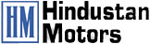 Hindustan motor