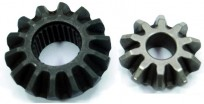 Iljin Gear & Pinion