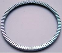Polewheel