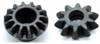 Tafe Gear & Pinion