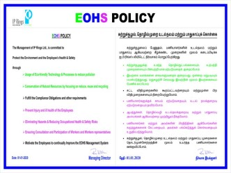 EOHS Policy-From RR Sticker-English & Tamil-47x33-800x600
