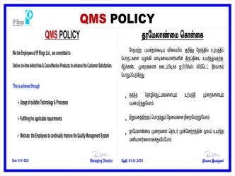 QMS Policy-From RR Sticker-English & Tamil-47x33-800x600
