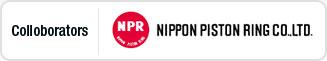 Nippon Pistons